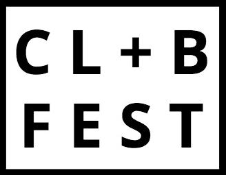 clbf_black