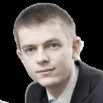 Рисунок профиля (Александр Бороухин)