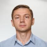 Рисунок профиля (Konstantin Podgorny)