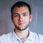 Рисунок профиля (Игорь Мишин)